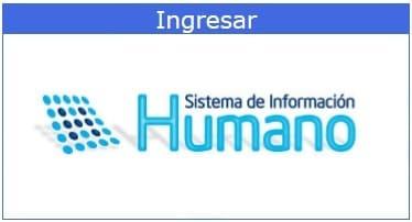 HUMANOWEB.jpg